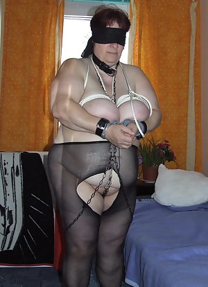 Big Tits Blindfold Porn Pictures